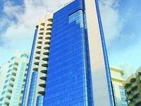 Top Grand Continental Hotel Flamingo