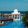 Now Sapphire Rivera Cancun