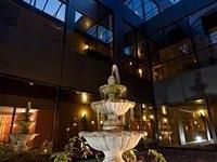 Comtur B&h Hotel