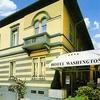 Hotel Washington Milano
