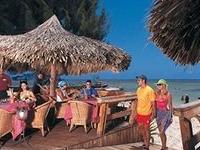 Barcelo Bavaro Caribe Beach - All Inclusive