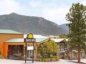 Tyrol Mountain Inn
