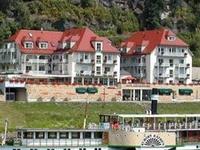 Hotel Elbschlosschen