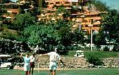 Hotel Plaza Tucanes - Manzanillo