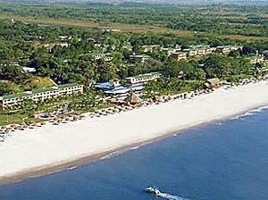 Royal Decameron Golf, Beach Resort And Villas All