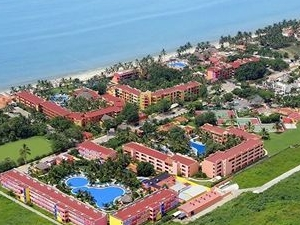 Royal Decameron Costa Flamingos All Inclusive