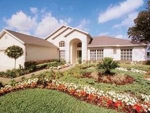 Florida Choice Vacation Homes