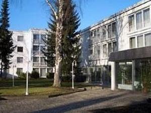Comfort Hotel Goettingen