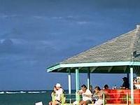 Royal Decameron Club Caribbean All Inclusive