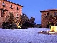 Villa Il Tesoro