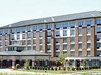 Hilton Garden Inn Hartford South/glastonbury