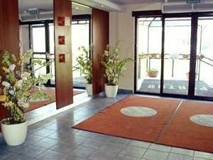 Portos Hotel