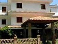 Promhotel Refugio De Juanar
