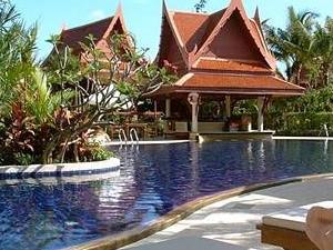 Absolute At Panta Phuket
