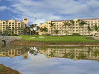 Turnberry Isle Resort And Club