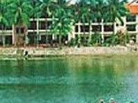 Dong An Beach Resort