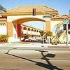 Sunburst Spa and Suites Motel