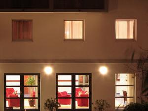 Park Suites St Nazaire Eleganc