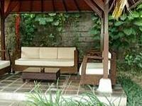 Graha Resort Ubud