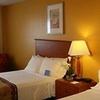 Fairfield Inn By Marriott Miami Airport West/doral