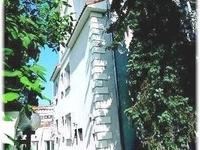 Hotel Classic Budapest
