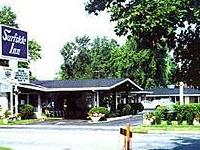 Surfside Inn