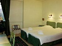 Hotel Alvsjo