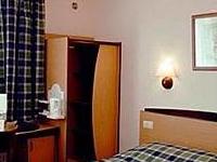 Campanile Hotel Amsterdam