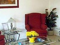 Comox Valley Inn and Suites