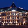 Congress Hotel
