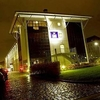 First Slotshotel Aalborg