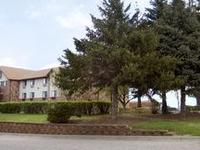 Best Western Eden Prairie Inn and Suites