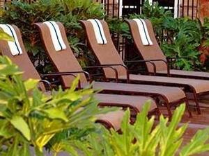 Homewood Suites By Hilton San Diego/ Del Mar