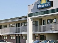 Days Inn and Suites Lincoln, Nebraska