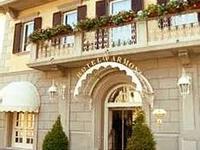 Armonia Hotel