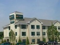 Extended Stay America Columbia - Laurel