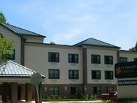 Extended Stay America Annapolis - Naval Academy