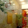 Hotel Catalinas Suites