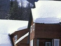 Polar Peak Lodges Townhome