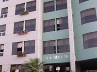 Daniels Hotel