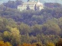 Hotel Badia Di Campoleone Green Resort
