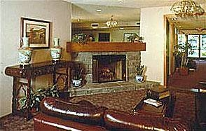 John Muir Inn