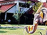 Karinthip Hotel