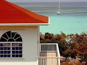 Gems At Paradise Resort