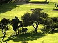 Vik Hotel Bandama Golf