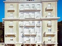 Astoria Design Hotel