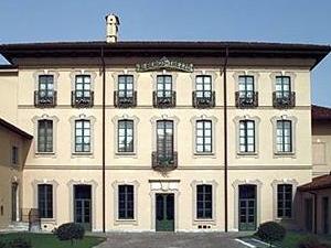 Hotel Trezzo