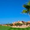 Sheraton Hacienda Del Mar Golf and Spa Resort, L