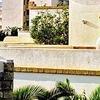 Villaggio Torre Macauda