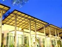Aonang Paradise Resort and Long Stay